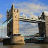 learning-phrases-is-the-bridge-between-basic-and-practical-english-img